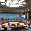 روحانی: آماده گسترش روابط همهجانبه با هند هستیم