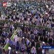 فیلم/ امامجمعه تهران: منطق آمریکا زورگویی است