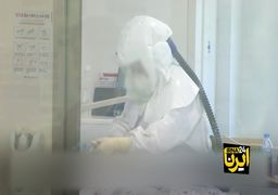 کرهجنوبی چگونه ویروس کرونا را مهار کرد