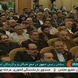 روحانی: بدانند اگر باب انتقاد باز شد، به دولت و رئیسجمهور منحصر نمیماند