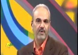 حمله بغضآلود خیابانی به کیروش