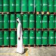 سیگنال «افزایشی» عربستان برای بازار نفت