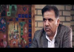 مسکن مهر به نیازهای مردم جواب داد؟ عباس آخوندی پاسخ میدهد +فیلم