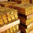 انتظار بازارها برای افزایش قیمت اونس طلا