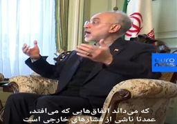 صالحی: حقوقم از 3 هزار دلار به 700 دلار رسیده است/فشار اقتصادی غوغا میکند