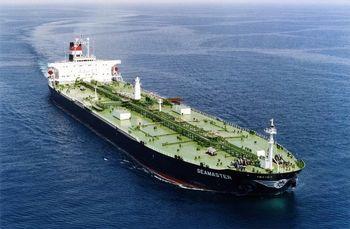 پایانه های نفتی ایران-مراوده