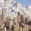 مهمترین نقایص ایمنی برج های تهران
