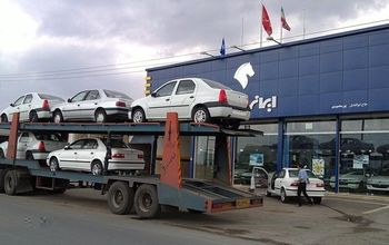 احتمال افزایش ۵ تا ۲۰ درصدی قیمت خودرو