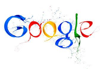 تداوم فیلترینگ گوگل در کوبا