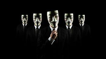 سرورهای DNS زیرساخت هک شد
