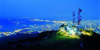 تخلف 10شرکت مخابرات استانی در فروش پهنای باند