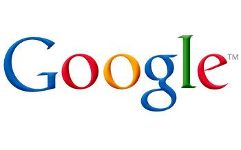 خدمات جدید گوگل برای صاحبان مشاغل