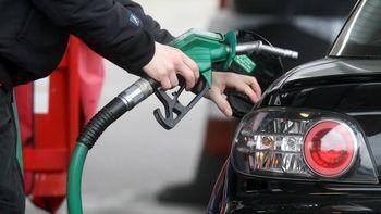 بنزین وارداتی یورو4 نیست