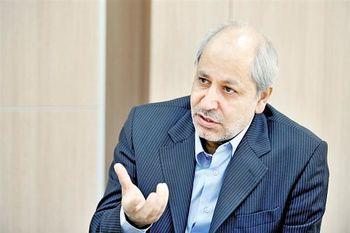 ایران در رتبه نهم تولیدکنندگان معدنی جهان