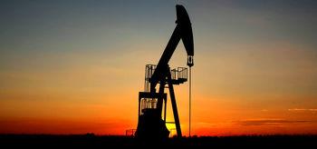 کاهش 5 دلاری قیمت نفت