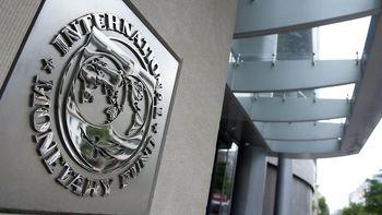 2 عامل رشد اقتصاد ایران از نگاه IMF