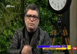 فیلم کامل اظهارات «قاسم سلیمانی» درباره عملیات کربلای 4