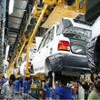 درآمد خودروسازان از پراید و پژو 405 چقدر است؟