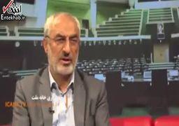 درخواست نماینده کرمان از دانشآموزانی که مورد تعرض واقع میشوند