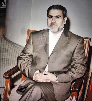 اختلاف نظرهای تهران و ریاض طبیعی است