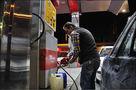 سال 96 بنزین وارداتی نداریم
