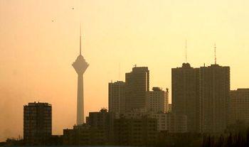 15 وزارتخانه و سازمان مامور مبارزه با آلودگی هوا شدند