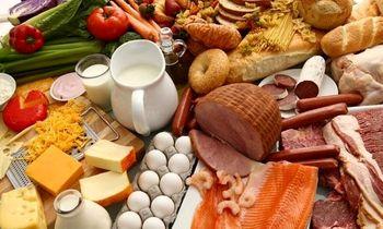 موافقت دولت با آزادسازی قیمت محصولات صنایع غذایی