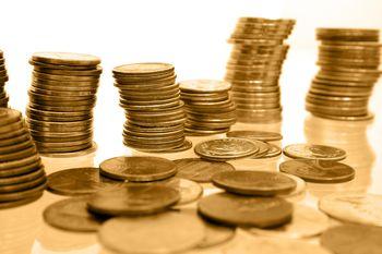 حفظ کانال 1300 دلاری برای طلای جهانی/ سکه یک میلیون و 17 هزار تومان