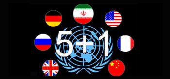 ایرانی ها به اهداف آمریکا شک دارند