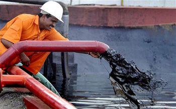 بازگشت نفت آمریکایی به زیر 100 دلار
