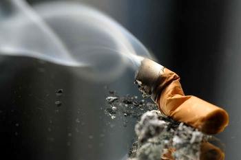 زمزمه افزایش 20 درصدی قیمت سیگار