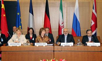 کاهش تحریم ها؛ راه رسیدن به توافق با تهران