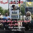 ویدئو/ سخنرانی پرشور «ایلهان عمر» نماینده کنگره آمریکا، علیه اسلامستیزی