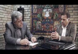 آخوندی: به مرحوم هاشمی گفتم اجازه بدهید از دولت بروم +فیلم