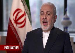 ویدئو/ ظریف: ما عزم خود را نشان دادهایم، آمریکاست که باید ثابت کند جدی است
