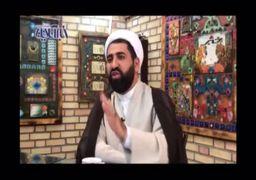 فیلم | امام جمعه دهه شصتی:  گفتند از عادل فردوسیپور اسم میآوری، سوءاستفاده میکند، میرود مجلس!