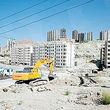 ضربه مسکن مهر به رونق بازار مسکن 96