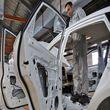 الزامات تحقق رویای صادرات خودرو