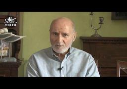 فیلم | بهزاد نبوی: وقت مذاکره نیست، باید مقاومت کنیم