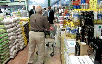 افزایش 23 درصد قیمت گوشت مرغ در یکسال
