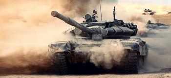 آمریکا  25 میلیارد دلار در حوزه نظامی عراق سرمایه گذاری کرد