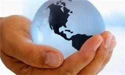 هفته آی تی پارسی زبانان برگزار می شود