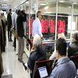 بیم شوک بانکی ها و امید پیش بینی اولیه سودها در بورس