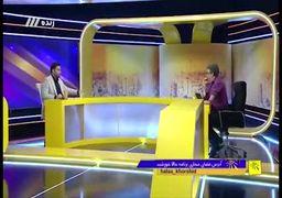 توضیحات احسان علیخانی درباره حاشیههای اخیر + فیلم