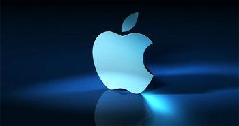اپل به دنبال طرح ریزی خانه هوشمند