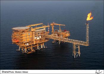 همکاری نفتی ایران و روسیه احیا شد
