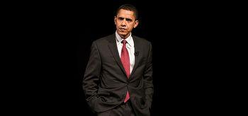 اوباما: ایران باید گام های اعتماد ساز  بردارد