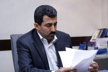 کرمان قطب فولاد کشور می شود