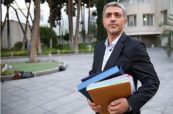 وزیر اقتصاد 17 تیر به صحن مجلس می آید