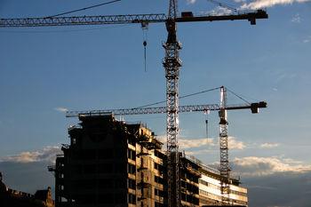 آیین نامه اجرایی قانون پیش فروش ساختمان ابلاغ شد
